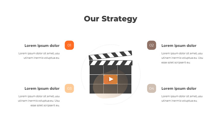 Our Strategy_02