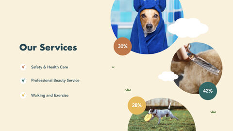 Premium Pet Care Service Keynote to PPTX_02