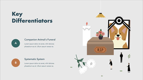 Premium Pet Care Service Keynote to PPTX_07