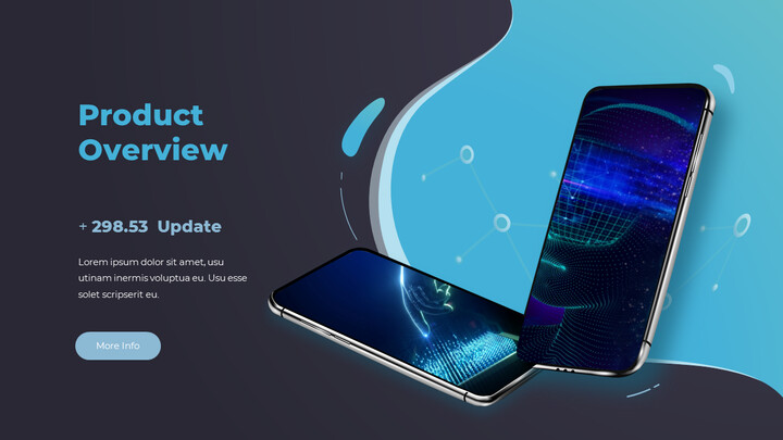 Product Overview_02