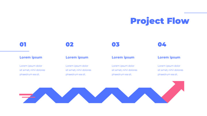 Project Flow_01