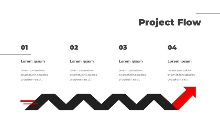 Project Flow_02