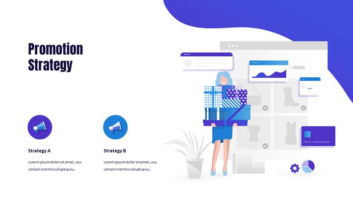 Promotion Strategy_02