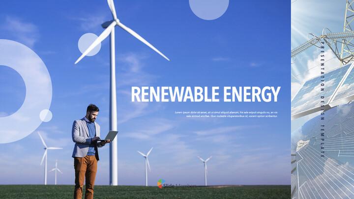 Renewable Energy Microsoft Keynote_01