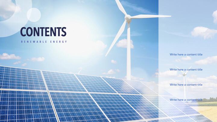 Renewable Energy Microsoft Keynote_02