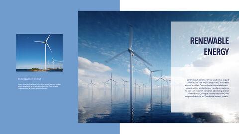 Renewable Energy Microsoft Keynote_03