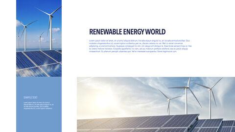 Renewable Energy Microsoft Keynote_04