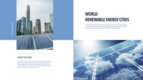 Renewable Energy Microsoft Keynote_06