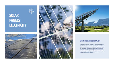 Renewable Energy Microsoft Keynote_09