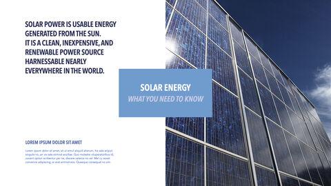 Renewable Energy Microsoft Keynote_10
