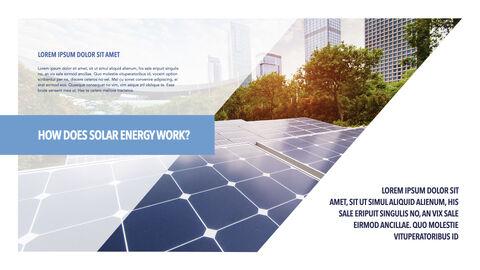 Renewable Energy Microsoft Keynote_11
