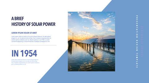 Renewable Energy Microsoft Keynote_12