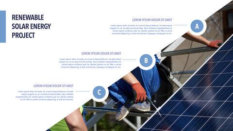 Renewable Energy Microsoft Keynote_13