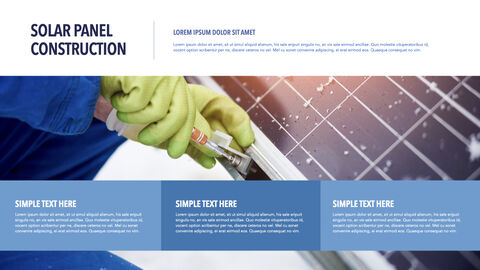 Renewable Energy Microsoft Keynote_15