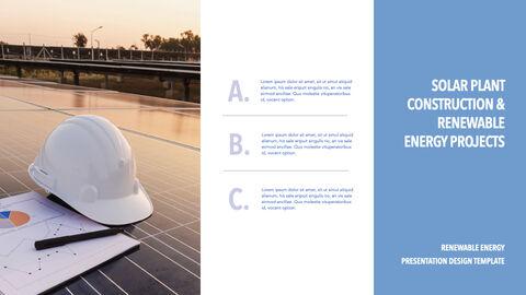 Renewable Energy Microsoft Keynote_17