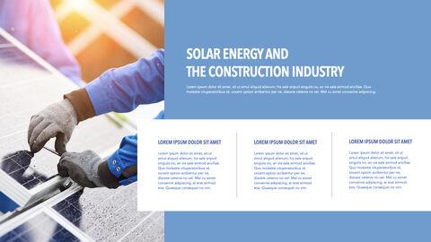 Renewable Energy Microsoft Keynote_18
