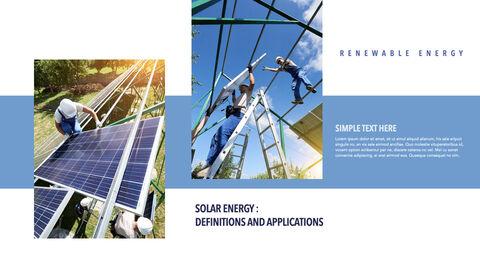 Renewable Energy Microsoft Keynote_20