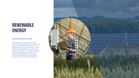 Renewable Energy Microsoft Keynote_21