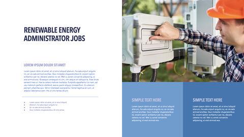 Renewable Energy Microsoft Keynote_23