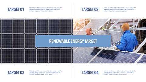 Renewable Energy Microsoft Keynote_25