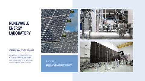 Renewable Energy Microsoft Keynote_27