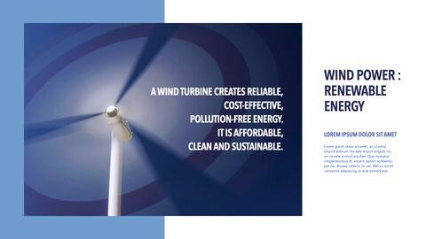 Renewable Energy Microsoft Keynote_28