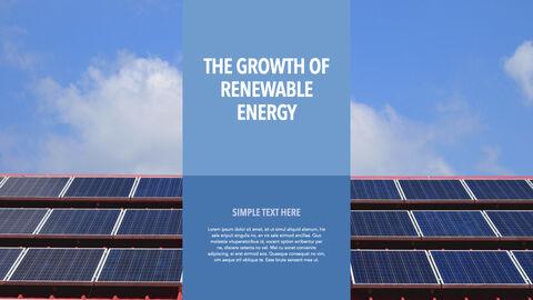 Renewable Energy Microsoft Keynote_29