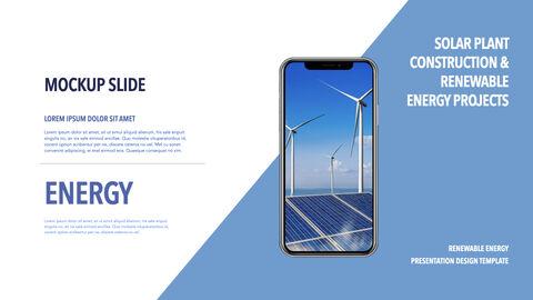 Renewable Energy Microsoft Keynote_39