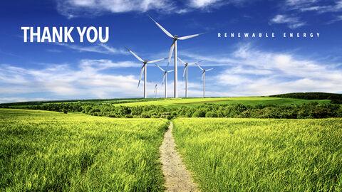 Renewable Energy Microsoft Keynote_40