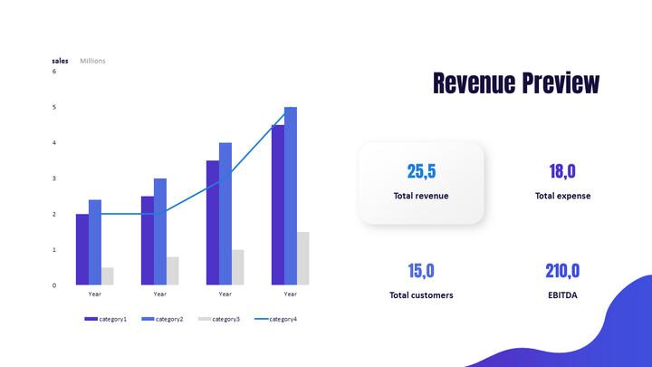 Revenue Preview_02