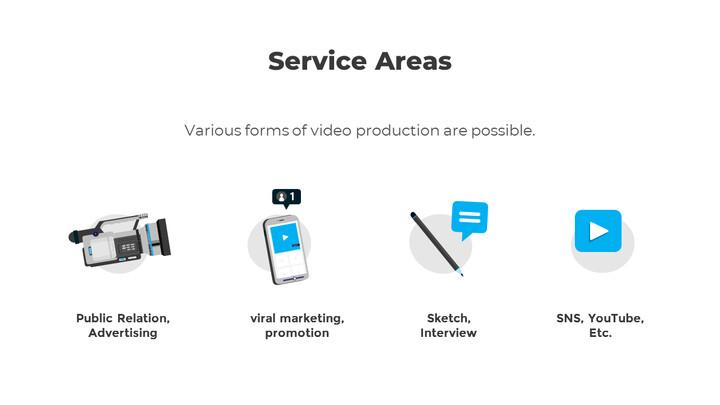 Service Areas_02