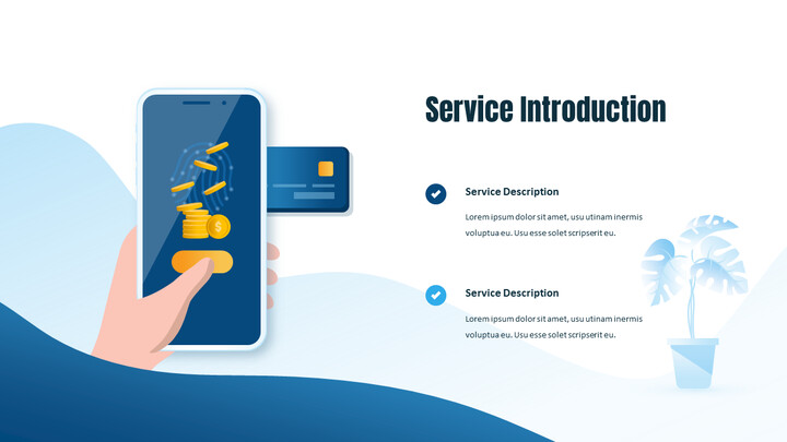 Service Introduction_01