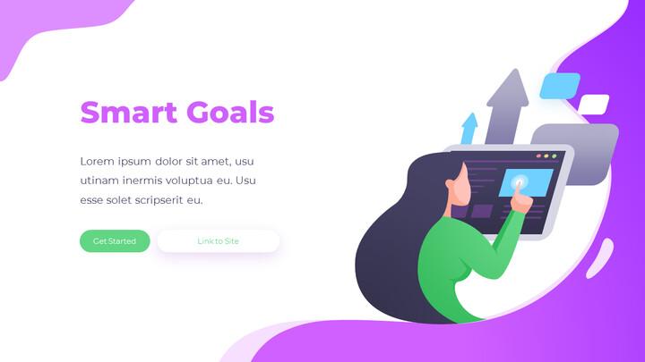 Smart Goals_01