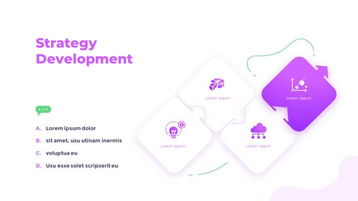 Strategy Development_01