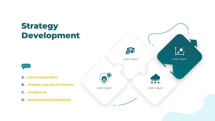 Strategy Development_02