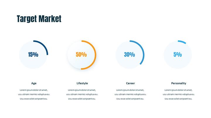 Target Market_01