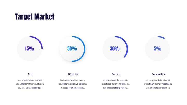 Target Market_02