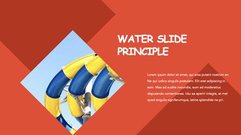 Water Park Keynote PowerPoint_25