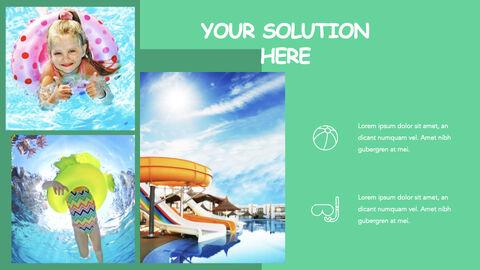 Water Park Keynote PowerPoint_27
