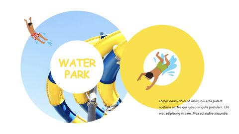 Water Park Keynote PowerPoint_31