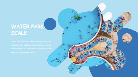 Water Park Keynote PowerPoint_33