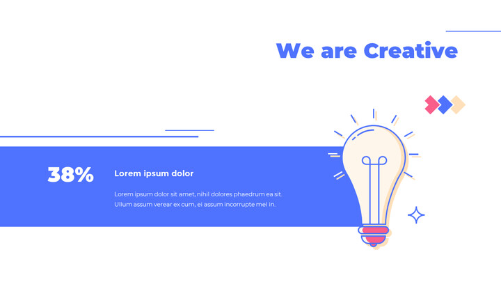 We are Creative_01