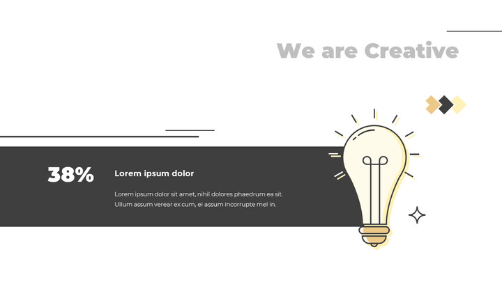 We are Creative_02