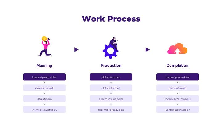 Work Process_01
