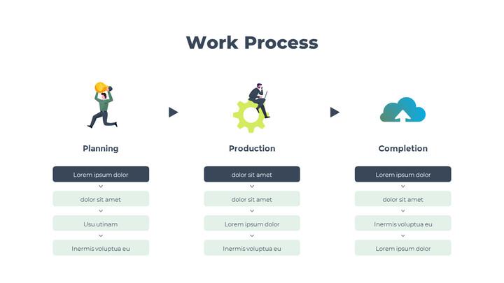 Work Process_02