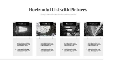 Ceiling Design Best PowerPoint Templates_18