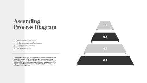 Ceiling Design Best PowerPoint Templates_31