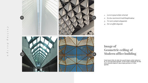 Ceiling Design Simple Google Slides_24