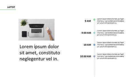 Facts about Laptop Custom Google Slides_04
