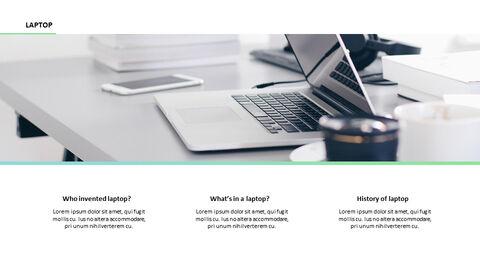 Facts about Laptop Custom Google Slides_06